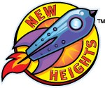 new-heights-logo-for-website_2_1_